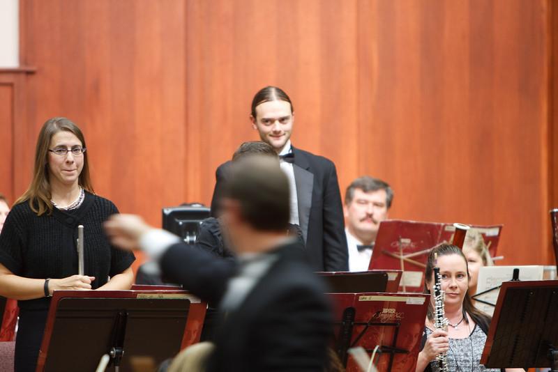 Orchestra Omaha-8289