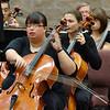 Orchestra Omaha-8387