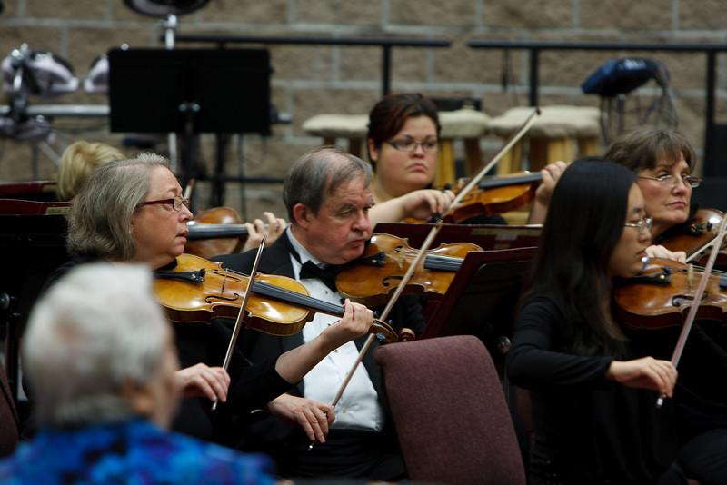 Orchestra Omaha-8356