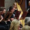 Orchestra Omaha-8404