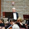 Orchestra Omaha-8282