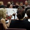 Orchestra Omaha-8436