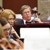 Orchestra Omaha-8403