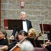 Orchestra Omaha-8283