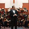 Orchestra Omaha-8340