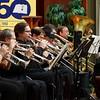 Orchestra Omaha-8428