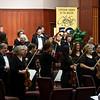 Orchestra Omaha-8460