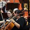 Orchestra Omaha-8320