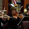 Orchestra Omaha-8355
