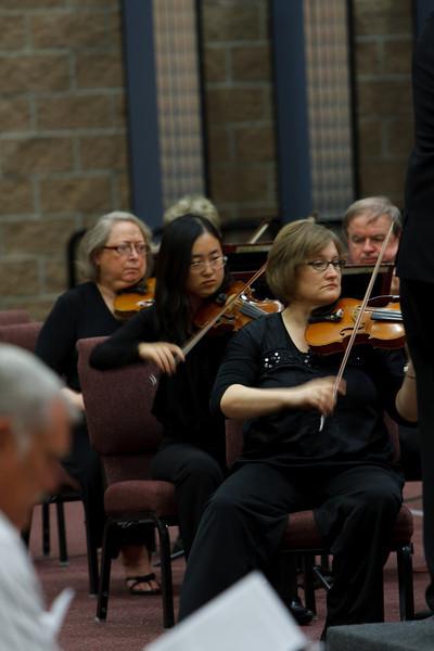 Orchestra Omaha-8381