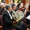 Orchestra Omaha-8390