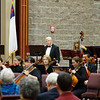 Orchestra Omaha-8276