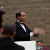 Orchestra Omaha-8371