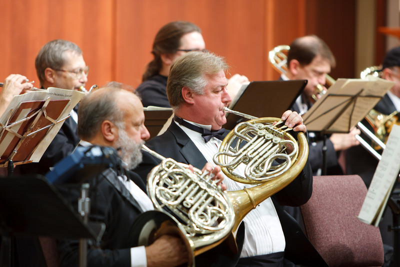 Orchestra Omaha-8395