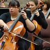 Orchestra Omaha-8388