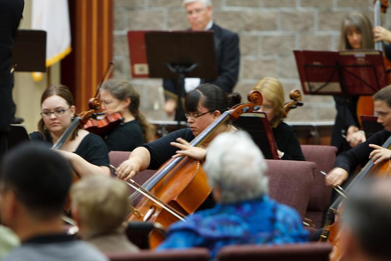 Orchestra Omaha-8281