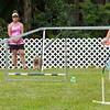 agility-hilo-20140517-015