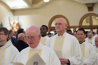 Ordination-020