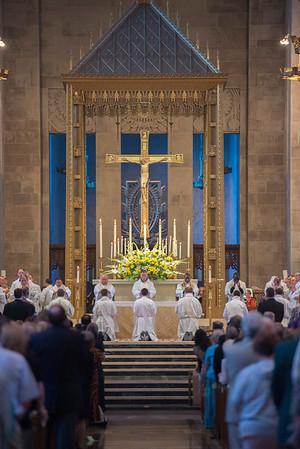 Ordination-0434