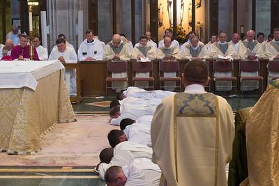 Ordination-0394