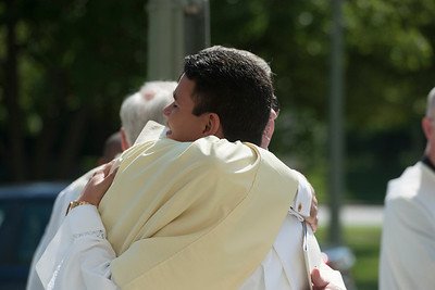 Ordination-0268