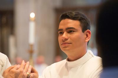 Ordination-0375