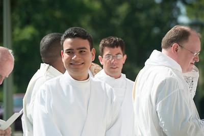 Ordination-0267