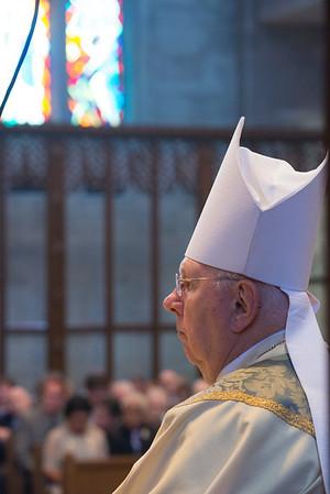 Ordination-0353