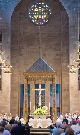 Ordination-0438