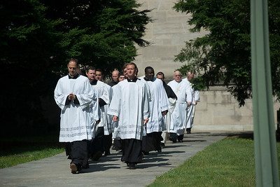 Ordination-0255