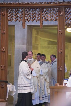 Ordination-0479