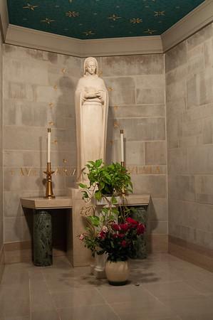 Ordination-0711