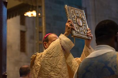 Ordination-0325