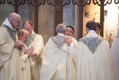 Ordination-0463