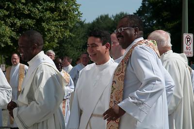 Ordination-0719