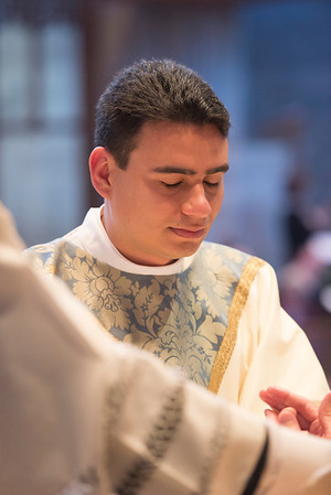 Ordination-0477