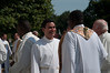 Ordination-0718