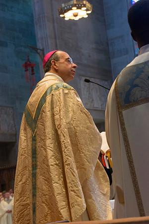 Ordination-0289