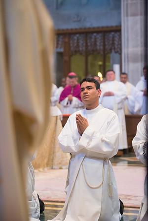 Ordination-0449