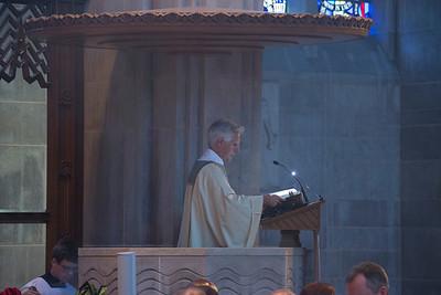 Ordination-0318