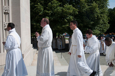 Ordination-0733