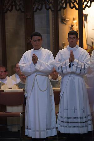 Ordination-0331