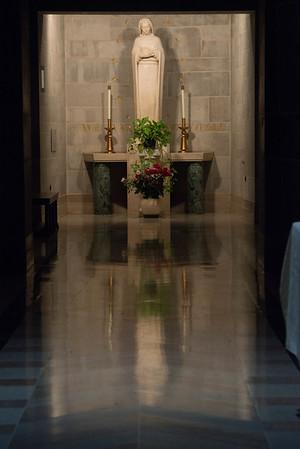 Ordination-0217
