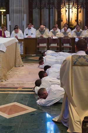 Ordination-0391