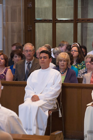 Ordination-0300