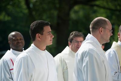 Ordination-0266