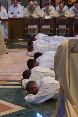 Ordination-0389