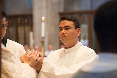 Ordination-0371