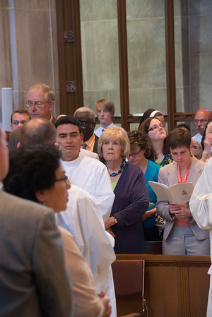 Ordination-0299