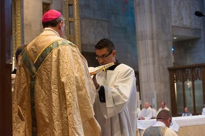 Ordination-0406